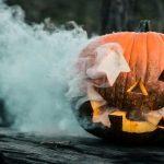 Tutti gli eventi per la notte di Halloween in alto Friuli