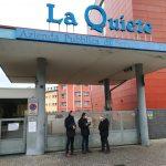 Aumentano le rette della casa di riposo La Quiete, a Udine fioccano le proteste