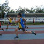 Atletica, la prossima importante prova dei ragazzi della Libertas a Majano