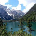 Ritorna la rassegna del film e dei protagonisti della montagna della Società Alpina Friulana