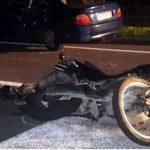 Morte di Maurizio Sala, la Procura dispone la perizia sull'incidente
