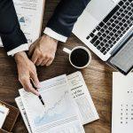 Udine, un'azienda cerca un impiegato amministrativo contabile con esperienza