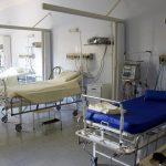 Coronavirus, altre 10 morti in Friuli Venezia Giulia: oggi 62 nuovi casi positivi