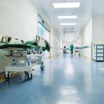 Coronavirus, oggi 7 vittime in Friuli Venezia Giulia e 56 nuovi contagi