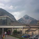 Medico dell'ospedale di Tolmezzo indagato per la morte di un 69enne di Buja
