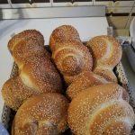 Udine, una panetteria ricerca un panettiere con esperienza