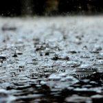 Nuvole e pioggia in tutto il Fvg: le previsioni del weekend