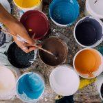 Udine, un'azienda cerca un pittore edile specializzato con esperienza