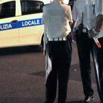 """Sicurezza in centro a Udine, pronti i rinforzi: """"Per la polizia locale 5 nuovi agenti"""""""