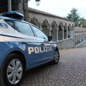 Crollano i furti nell'anno della pandemia, ma crescono le frodi sul web: il bilancio del 2020 in Friuli