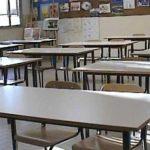 Riapertura delle scuole dopo Pasqua, ipotesi in Fvg anche con la zona rossa