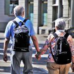 Partono i preparativi per la festa degli anziani di Magnano in Riviera
