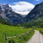 La Carnia e Sappada fanno squadra per il turismo, nasce la nuova società per la promozione dallo Zoncolan alle Dolomiti