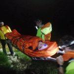 Cade e si ferisce sul sentiero della Cima della Cuestalta, soccorsa una 19enne