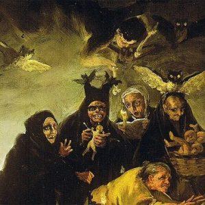 Torna a Rivignano Teor la Fiera dei Santi e dei Morti