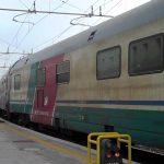 """Treni, ennesima giornata di passione per pendolari Fvg: """"Situazione insostenibile"""""""
