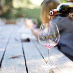 I migliori vini dell'Alto Friuli di quest'anno secondo il Gambero Rosso