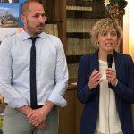 Il cammino di Sant'Antonio passerà per Gemona entro il 2021