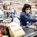 I supermercati che resteranno aperti a Pasqua e a Pasquetta in Friuli