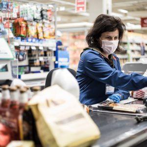 I supermercati più convenienti in Fvg dove si possono risparmiare oltre mille euro all'anno