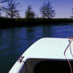 Turismo fluviale, la Regione punta allo sviluppo di un settore in crescita in Fvg