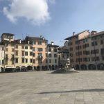 Tra nuovi contagi e chiusure, in arrivo un aprile difficile per il Friuli Venezia Giulia