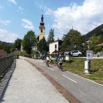 Da Arta Terme a Zuglio finanziati altri 36 cantieri nella montagna friulana