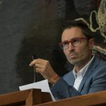 """""""Speranza, ministro ipocondriaco"""", il vice Mazzolini contro il decreto"""