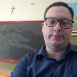 La lettera a tutti gli studenti del Friuli dal professore più giovane d'Italia
