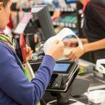 Udine, un supermercato cerca tre nuovi cassieri con esperienza