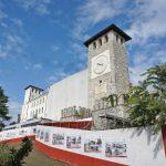 Arpa ed Università per uno sviluppo sostenibile del Friuli Collinare