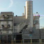 A Manzano tornano i timori sull'ampliamento dell'inceneritore