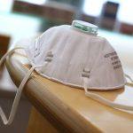 Mascherine anti-covid: ecco le principali tipologie usa e getta