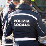 Scontro tra un'auto ed una bici a Udine, 50enne rimane ferito