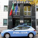 Sorpreso nel magazzino di un supermercato di Udine, arrestato sarà rimpatriato