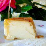 La rosade, il dolce dell'antica nobiltà friulana