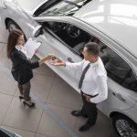 Nuovi contributi per i veicoli ecologici, in arrivo tre milioni di euro dalla Regione