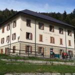 Nuova vita per le caserme dismesse, da Udine a Gorizia tutti i progetti per riqualificarle