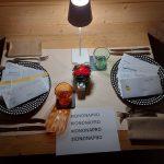 Udine e Gorizia in zona arancione, pressing per i ristori ai locali chiusi