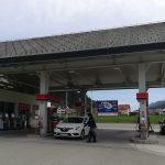 Pendolari del pieno oltreconfine e zona economica, coinvolto il ministro Giorgetti