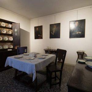 Con la zona gialla i musei riaprono in tutto il Friuli: ripartono anche le mostre