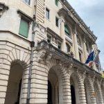 La crescita di Udine è digitalizzata, accordo tra Comune e Università