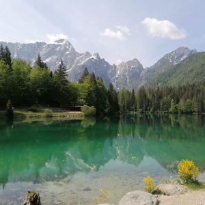 Nel Tarvisiano il turismo è sostenibile e ottiene una prestigiosa certificazione. Solo in 2 in Italia la hanno