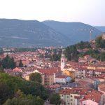 Il GECT di Gorizia si racconta ai cittadini