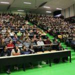 Studenti bocciati in sostenibilità, lo rivela un'indagine di Udine
