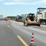Da Pontebba a Portogruaro, chiusura dell'autostrada per consentire diversi interventi