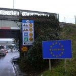 Il Covid torna a minacciare la Slovenia, picco di contagi e di nuovo zona rossa