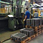 Industria manifatturiera in ripresa in Fvg, ma resta in crisi il lato occupazionale