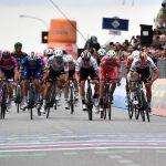 Un maxi piano per la viabilità per il Giro d'Italia in Fvg