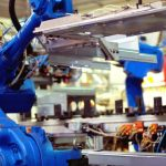 Primi segnali di ripresa in Friuli, la produzione industriale torna a risalire